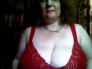 Porno Video Live - JasminaSexy - Vorschau 1