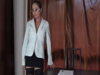 Vorschaubild Video von PornbabeTyra