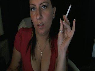 Sexcam Live per Telefon - HerrinVicky - Vorschau 1