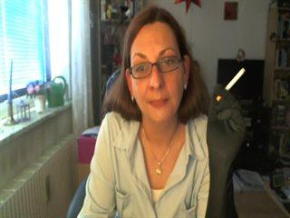 Fickbilder - LadyVivian - Vorschau 3
