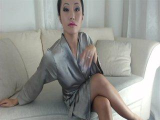 Live Sexcams: Gratis Live Porn Chat und Live Sex XXX Shows
