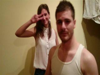 Freechat Erotik - NicoleHarmony+WildRick - Vorschau 1