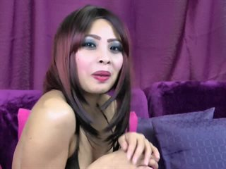 Erotik Cam - AsianBrenda - Vorschau 2