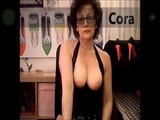 Live Sex List - ReifeCora - Vorschau 2