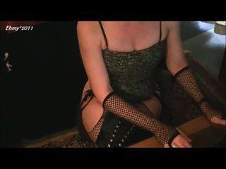 Video 8 von Ehmy , Laufzeit: 59 Sek.