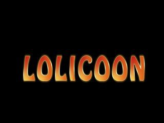 Webcam Chat mit Lolicoon