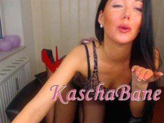 WWW Sexdating - KaschaBane - Vorschau 1