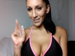 Video 6 von AdrianaDelRossi , Laufzeit: 34 Sek.