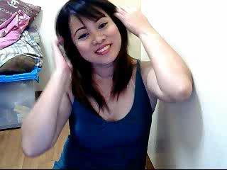 Livecam Flatrate - SexySantina - Vorschau 1