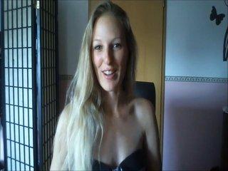 live Sexcams mit CamAngel
