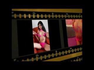 Free Live Sexcam - MelinaPure - Vorschau 1