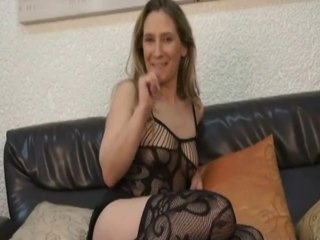 Porno - LillyLadina - Vorschau 3