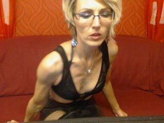 Abbie Video