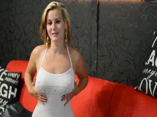 HotEva Video
