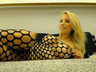 Video 8 von Caro , Laufzeit: 93 Sek.