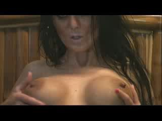 Video 19 von BlackCarol , Laufzeit: 205 Sek.