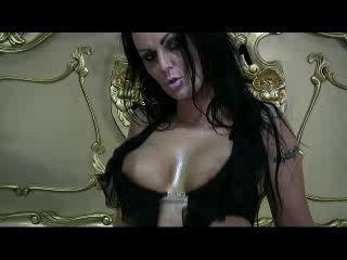 Video 17 von BlackCarol , Laufzeit: 172 Sek.