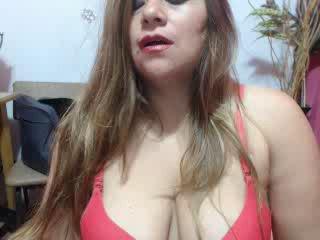 Sex - HotPadma - Vorschau 1