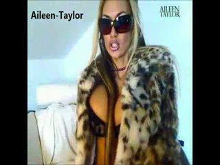 geile Frauen - AileenTaylor - Vorschau 3