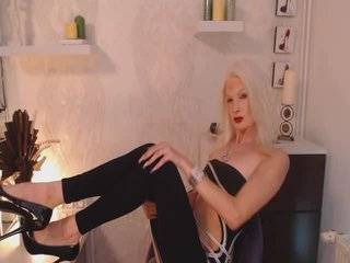LadySally's online Sexchat live