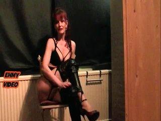 Video 2 von Ehmy , Laufzeit: 64 Sek.