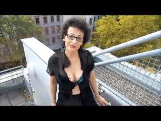 Live Sex List - ReifeCora - Vorschau 6