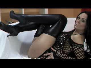Video 9 von BlackCarol , Laufzeit: 37 Sek.