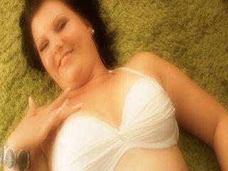 online sexchat