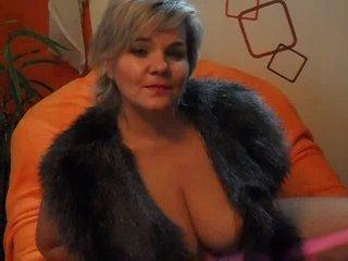 Video 3 von GeileMelanie , Laufzeit: 47 Sek.