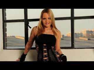 Video 2 von Annabell , Laufzeit: 184 Sek.