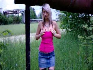 Girls nackt - GeileDeena - Vorschau 7