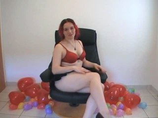 Cam2Cam Sex chat von Cathrin