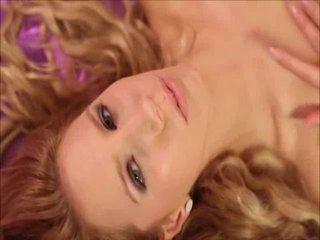 Video 3 von Caro , Laufzeit: 36 Sek.