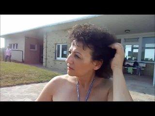 Live Sex List - ReifeCora - Vorschau 8