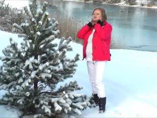 Video 6 von Devanka , Laufzeit: 51 Sek.