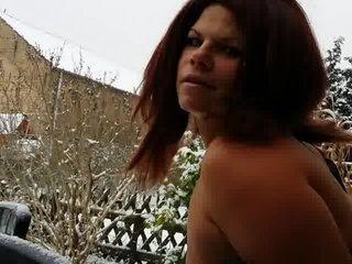 Video 8 von Webmaus , Laufzeit: 64 Sek.
