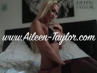geile Frauen - AileenTaylor - Vorschau 1