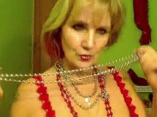 Sexcam Ton - Jani - Vorschau 1