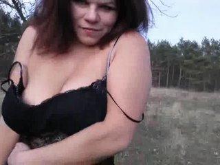 Video 7 von Webmaus , Laufzeit: 59 Sek.