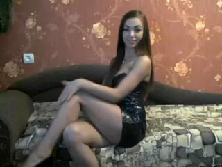 livecam sex mit GeileKitty