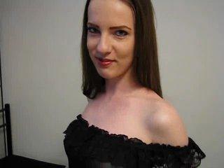 live Webcam Sex Chat
