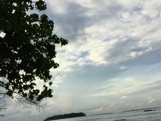 Video 2 von AnnikaRose , Laufzeit: 25 Sek.
