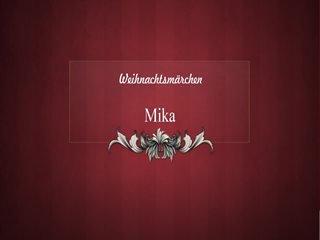 Mika Video