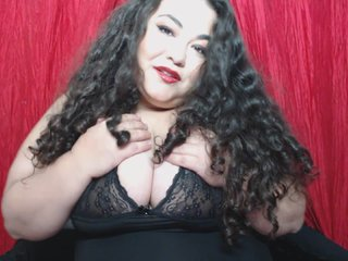 Chat Sex Cam bei Kaleesi