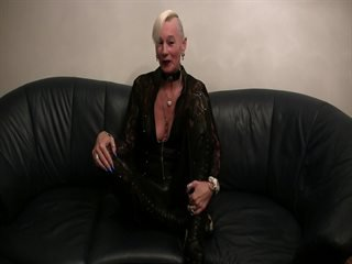 LadyIsabell's livecam sex chat