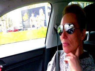 Video 1 von Blazniva , Laufzeit: 81 Sek.