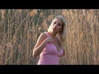 Video 12 von Caro , Laufzeit: 32 Sek.