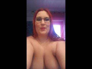 JosySweet Video