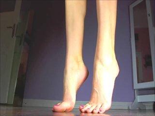 Muschi In Panties - Videos - Amoral Tube