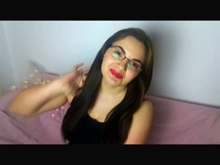 Video 4 von AriettaLove , Laufzeit: 24 Sek.